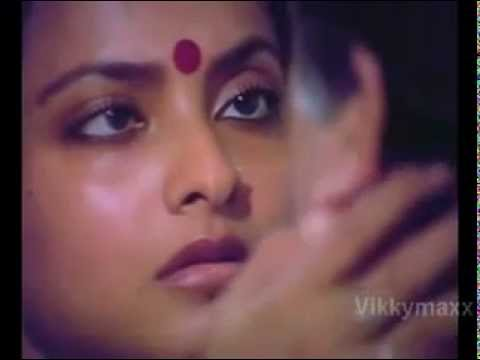 Rekha-hot-clip-from-vijeta video