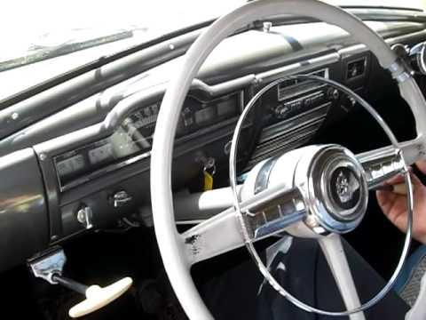 Camaro Azul on Camaro Chevrolet Camaro 1974 Lt Las Condes Santiago Rm 640x480