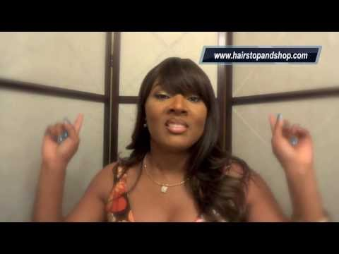 Detroit Remy Hair Divas 7
