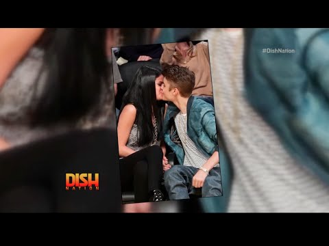Justin Bieber And Selena Gomez Sex Parties! Do They Exist?! video