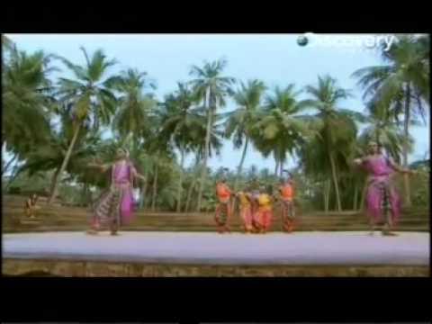 Odisha ,Orissa ( ଓଡ଼ିଶା ) -2