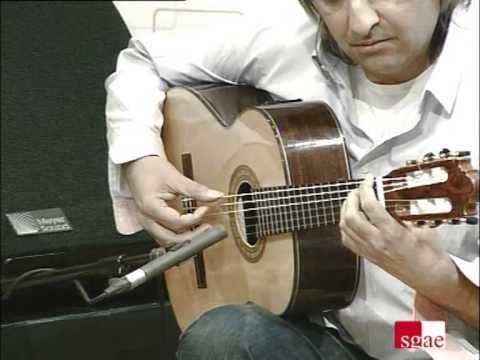 Homenaje flamenco a Miguel Hernández, Kiki Morente y Juan Carmona cantan en directo
