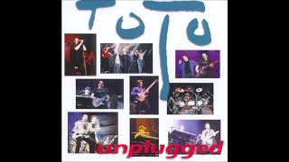 download lagu Toto - Africa Unplugged Live 2001 gratis