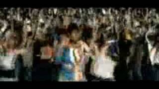 Watch Missy Elliott Toyz video