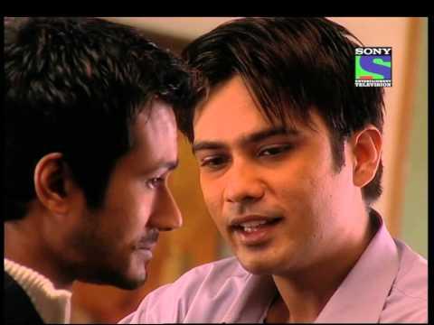Kaisa Ya Pyar Hai - Episode 208 video