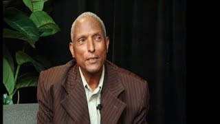 Interview with Leke Tebebet Gebre Mariam Mamo part 1