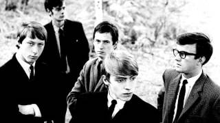 Watch Yardbirds Putty (in Your Hands) video