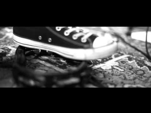 Pohlmann - Stark Fuer Dich