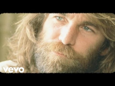 Dennis Wilson - Dennis Wilson EPK Video