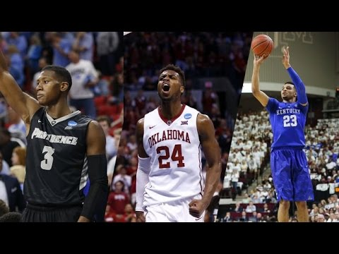 Minnesota SportsTalk: Who should the Timberwolves draft at #5?