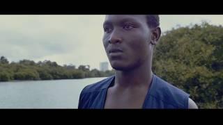 FimFim Ohene Official Video