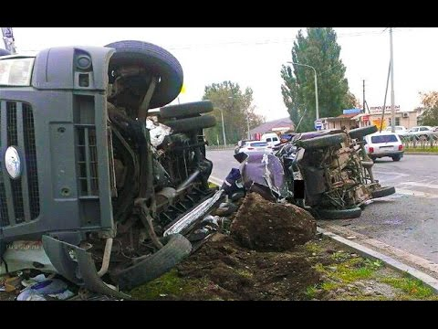 Car Crash Compilation, Car Crashes and accidents Compilation October 2016 Part 113
