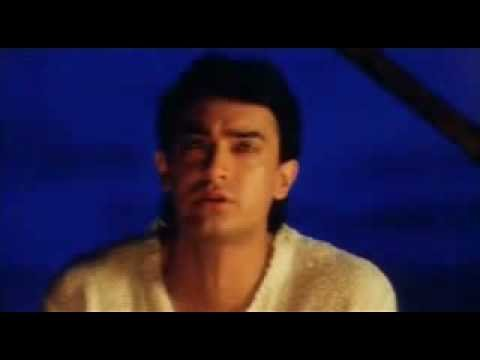 Dil Mera Churaya Kyun - Akele Hum Akele Tum video