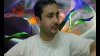 ShahZib Hussain Of Parachinar     ZERAN  GULLONA