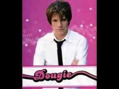 ♥Dougie Poynter - My Heart Will Go On♥
