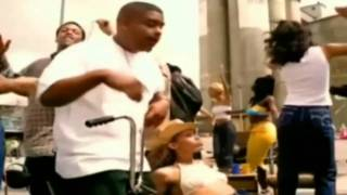 Watch Westside Connection The Gangsta The Killa And The Dope Dealer video