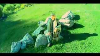 Mirwais Masood