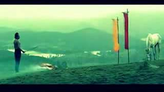 Kochadaiyaan - Rajini Kanth Tamil Movie Kochadaiyaan Trailer