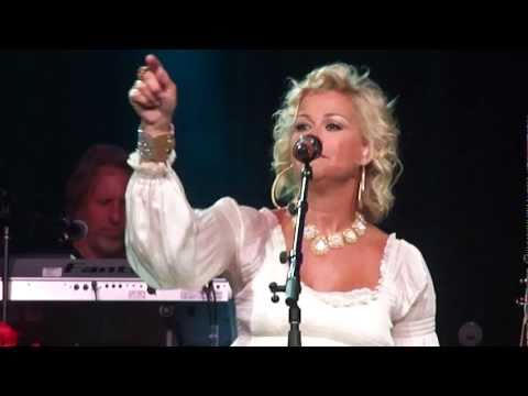Lorrie Morgan - Eight Days A Week