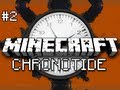 Youtube replay - Minecraft: Chronotide Part 2 - Stag...