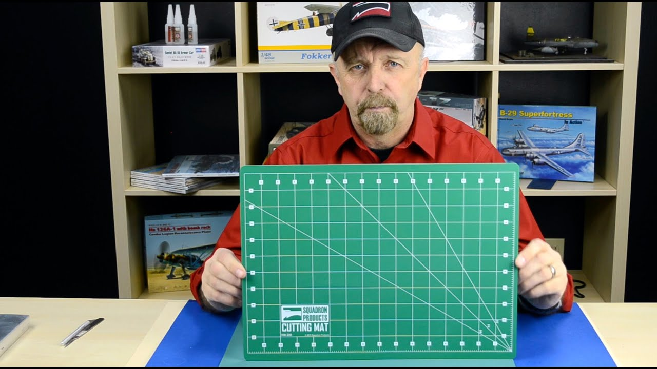 How to cut a mat for a photo Pack of 25 11x14 WHITE Picture Mats Mattes with White Core