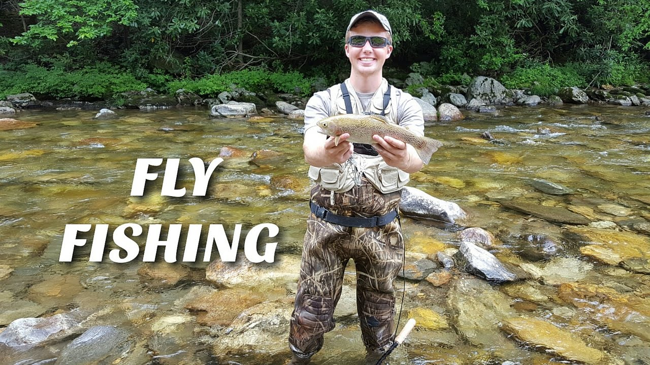 Hoppers Fly Fishing Flies Wholesale Knots Equipment