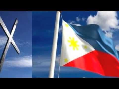 Magpakailanman (tagalog Worship Song) video