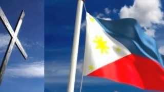 Magpakailanman (Tagalog Worship Song)