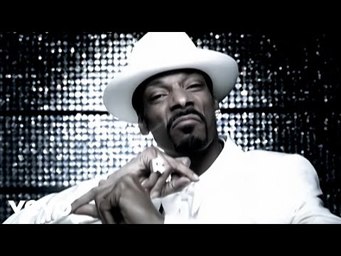 Snoop Dogg - New Years Eve