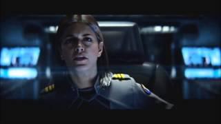 Halo 2 Anniversary Pelicula Completa Español