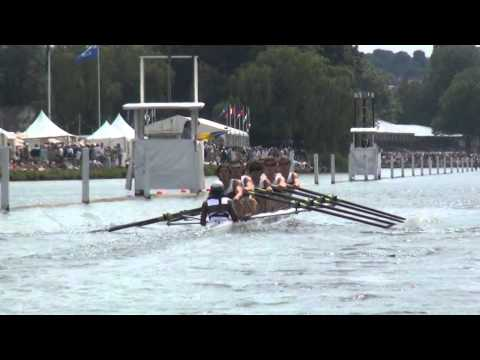 Brunswick School   Henley Wednesday 2nd July 2014