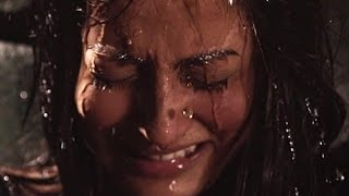 The Bastard Child / Children of War - Theatrical Trailer
