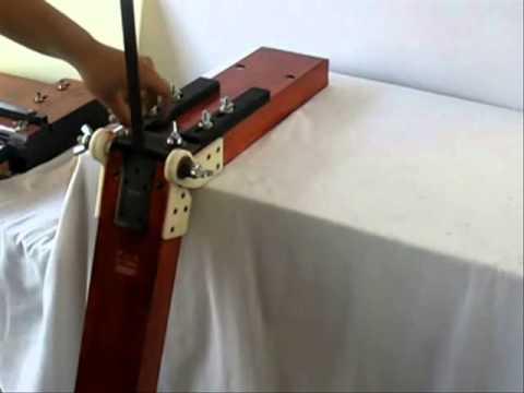 Como doblar una solera youtube - Como hacer una solera de hormigon ...