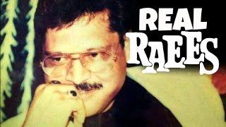 Download Raees Movie Based On Abdul Latif - Real Story - Shahrukh Khan, Mahira Khan 3Gp Mp4