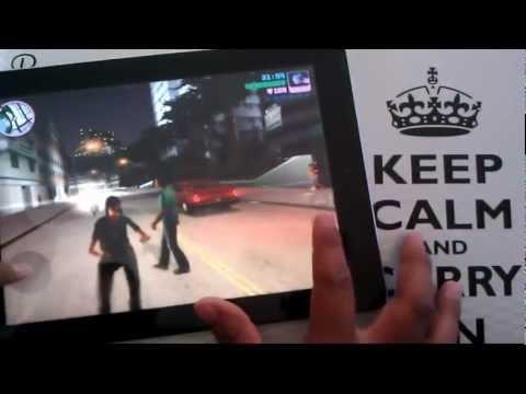 Top 10 Los Mejores Juegos de la App Store para iPhone. iPod Touch & iPad del 2012