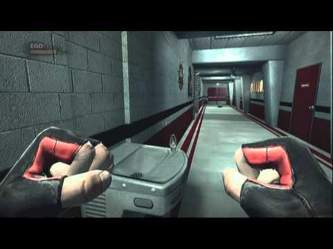 Duke Nukem Forever – 1st 15 minutes
