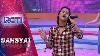 "download lagu Dahsyat - Mytha Lestari ""aku Cuma Punya Hati"" 9 gratis"