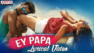 download lagu Ey Papa Full Song With   Nakshatram Songs gratis