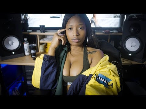 How I Shoot My Own Music Videos @3DNATEE
