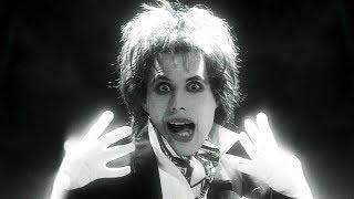 Download Lagu Queen - I'm Going Slightly Mad - Innuendo 1991 [Promo clip] Gratis STAFABAND