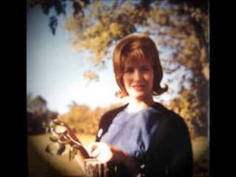 Skeeter Davis - I'm So Lonesome I Could Cry video