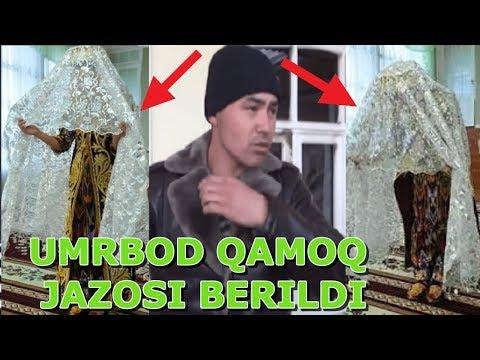 ANDIJONDA IKKI XOTINLIKNI EPLAY OLMAGAN ER 4 NAFAR INSONNING...
