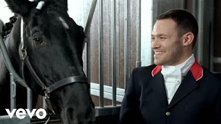 Watch Will Young Grace video