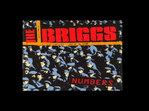 Briggs - 3rd World War