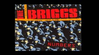 Watch Briggs 3rd World War video