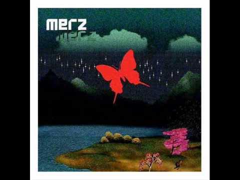 Merz - Lotus #1