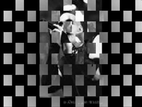 Asp - Geisterjagd