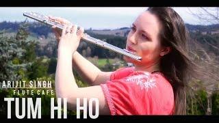 download lagu Tum Hi Ho Only You - American Version - gratis