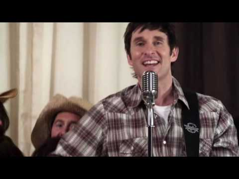 United Breaks Guitars Song 3 -