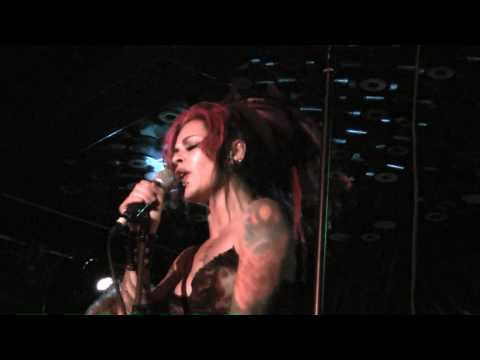 Dilana - Sexaholic (Acoustic Version) - The Mint 4-5-10